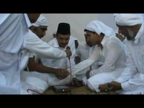 Kerala Muslim Nikah