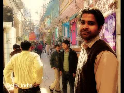 The Best Of India And Nepal Photo Gallery 2014 With John Benjamin Music