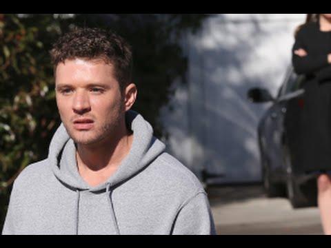 Secrets and Lies Season 1 Episodes 1 & 2 Review & After Show | AfterBuzz TV