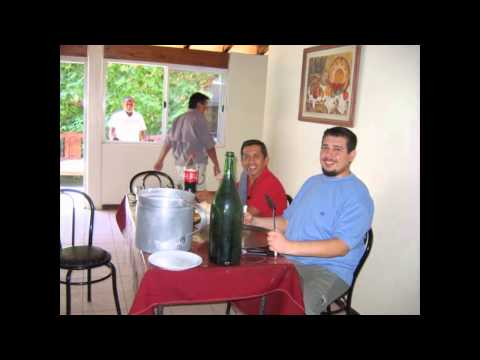 hotels peru, Huaraz accommodation bed and breakfast - Home