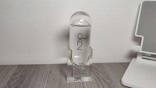 Calvin Klein CK2 Fragrance (Review)