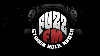 Psychedelic & Stoner Rock   The Fuzz Awakens .