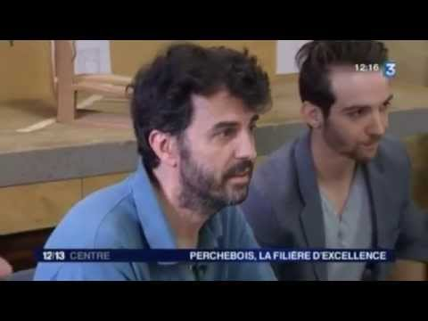 France3 Perchebois