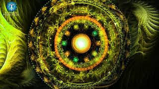 'Green Energy' Lucid Dreaming Music, Powerful Lucid Dreaming Ambient Music