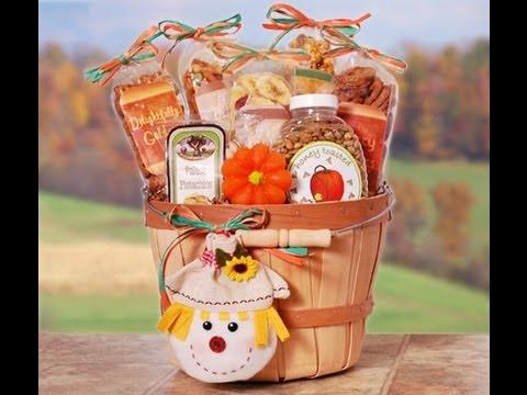 la-bella-baskets- -kim's-la-bella-baskets-fall-gift-basket-ideas