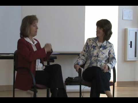 Storytime Peer Coaching Elaine Czarnecki & Gilda M...
