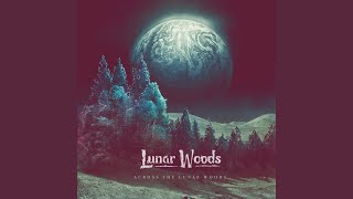 Watch Lunar Woods Two Steps Back video