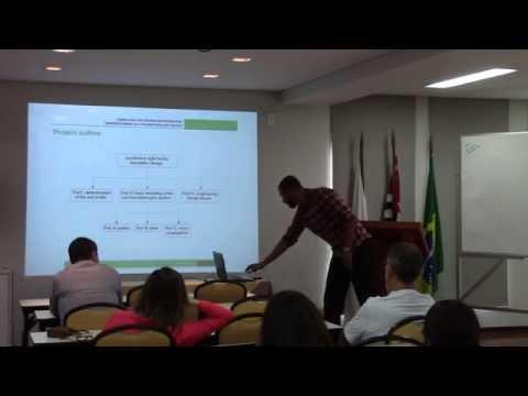 Large-scale soil foundation interaction... - Josué Labaki (FEM/Unicamp)