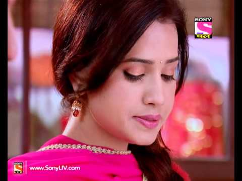 Ek Rishta Aisa Bhi - Episode 6 - 6th September 2014 thumbnail