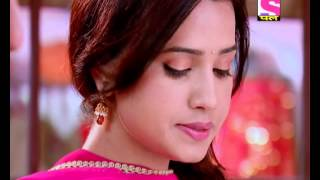 Ek Rishta Aisa Bhi - Episode 6 - 6th September 2014