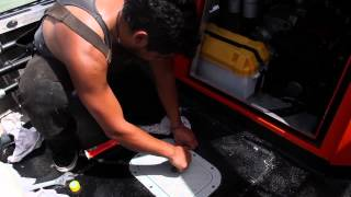 Boat repair shops near me for Certified yamaha outboard service near me