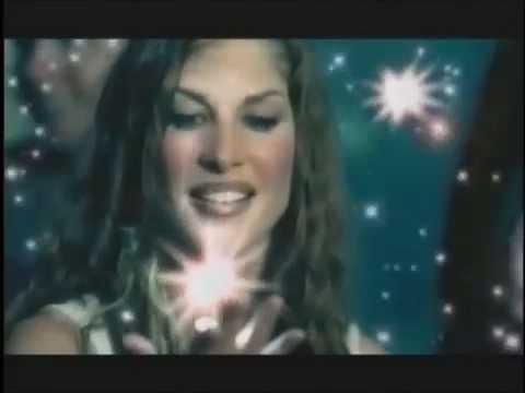Paul Oakenfold  Starry eyed surprise