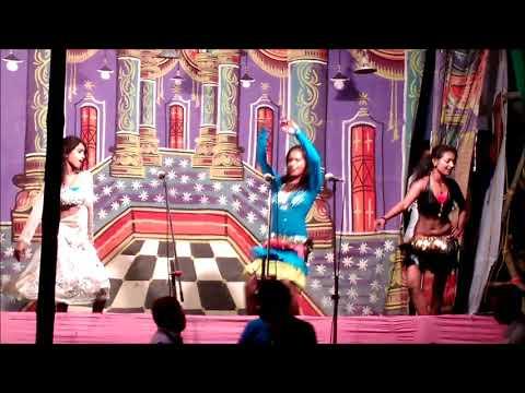 Dehiya Jawan Chikan Samaan - Hukumat - Pawan Singh - Bhojpuri Hit Songs 2018