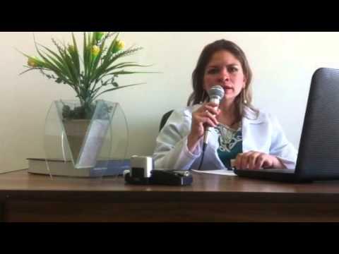COLESTEROL E SAÚDE (LDL, HDL)  (01)