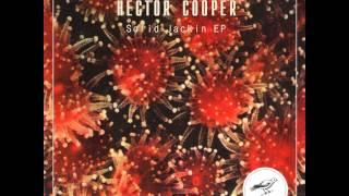 Hector Cooper - Solid Jackin (Volta Cab