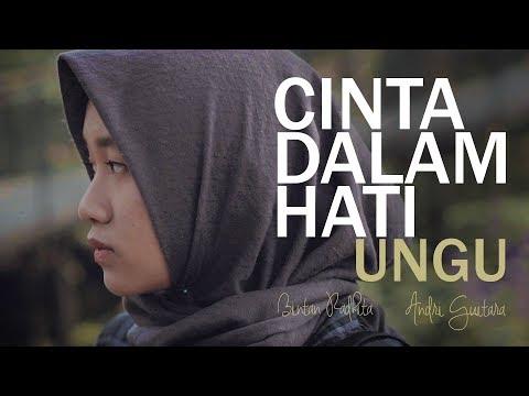 Ungu - Cinta Dalam Hati (Bintan Radhita, Andri Guitara) Cover