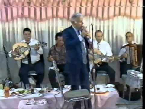 Musique juive marocaine/ bar mitzva /מוסיקה יהודי מרוקנית
