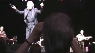 Gary Puckett-Lady Willpower
