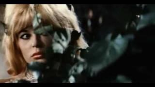 Lalka (1968)