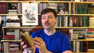 видео В Петербурге создана типография Академии наук