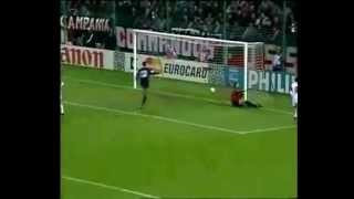 CL-1994/1995 AC Milan - AFC Ajax 0-2 (23.11.1994)