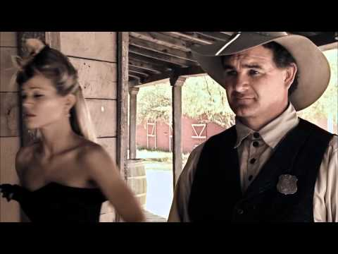 Clay Walker - Jesse James