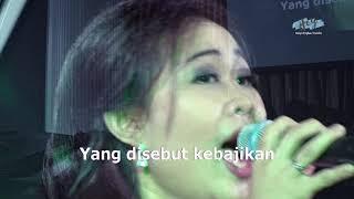 Download Mp3 Pikirkanlah -  Jcb's Mini Concert