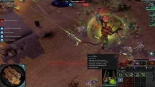 Warhammer 40,000: Dawn of War II Video Review by GameSpot