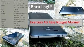 Video UNBOXING Evercoss Winner Y Smart Plus Short Review Ada Plusnya | #unboxingkoplak download MP3, 3GP, MP4, WEBM, AVI, FLV Oktober 2018