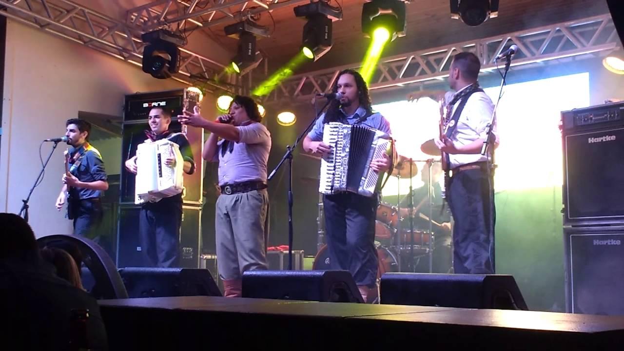 2013 BORDONEIO E CD BAIXAR CHIQUITO GRATIS