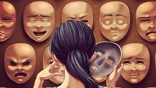 5 trucos psicológicos para analizar a las personas