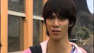 Takumi Kun 5 - Sweet Kisses