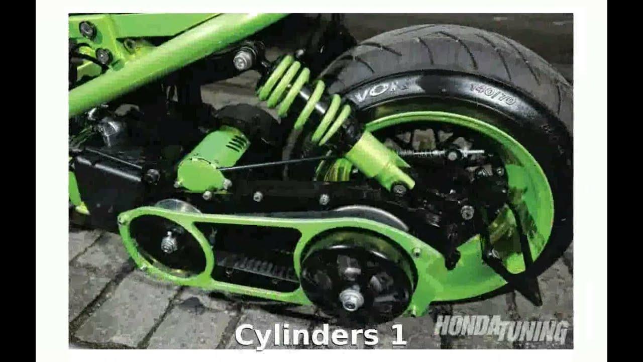 manual transmission honda ruckus free owners manual u2022 rh wordworksbysea com Honda Ruckus Specs Honda Ruckus Specs