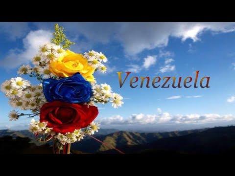 Venezuela - Sol music
