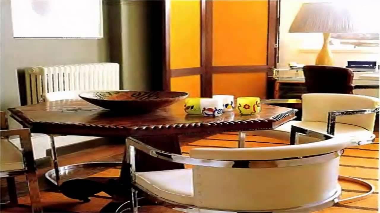 مورد قابل للتجديد الفهد وجع أسنان طاولات طعام دائرية ايكيا Sjvbca Org