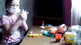 Пластилин Play Doh: не знаете что подарить ребенку? PlayDoh Зубастик!(Пластилин Play Doh мистер Зубастик! Не знаете что подарить ребенку на день рождения? И мальчику и девочке будет..., 2015-08-22T14:56:16.000Z)