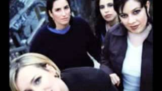 Watch Luscious Jackson Roses Fade video