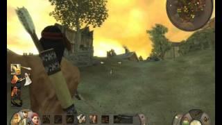 Helldorado Conspiracy Mission 8 The Widow