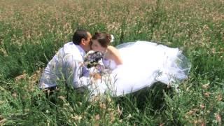 зажигательная+свадьба+Виталия+и+Светланы+