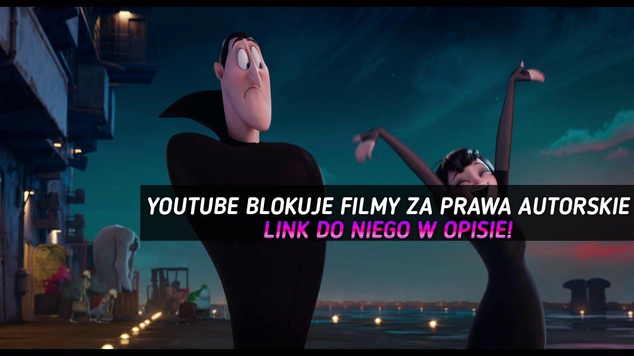Hotel Transylwania 3 2018 Cały Film Lektor PL