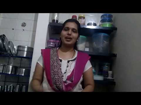 Some Useful Kitchen Tips in Hindi Part-1 | Indian Minimalist Mom