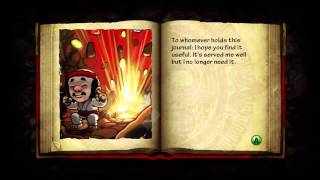 YBN Review: Spelunky - Xbox/PC
