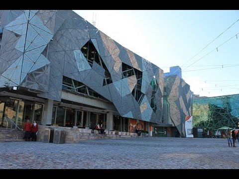 Top 14. Best Museums in Melbourne - Travvel Australia