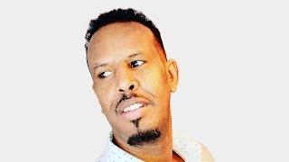 FAYSAL XAWAASE (CAWAYS) 2018 SOMALI MUSIC