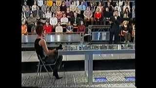 Реалити-шоу ГОЛОД 43