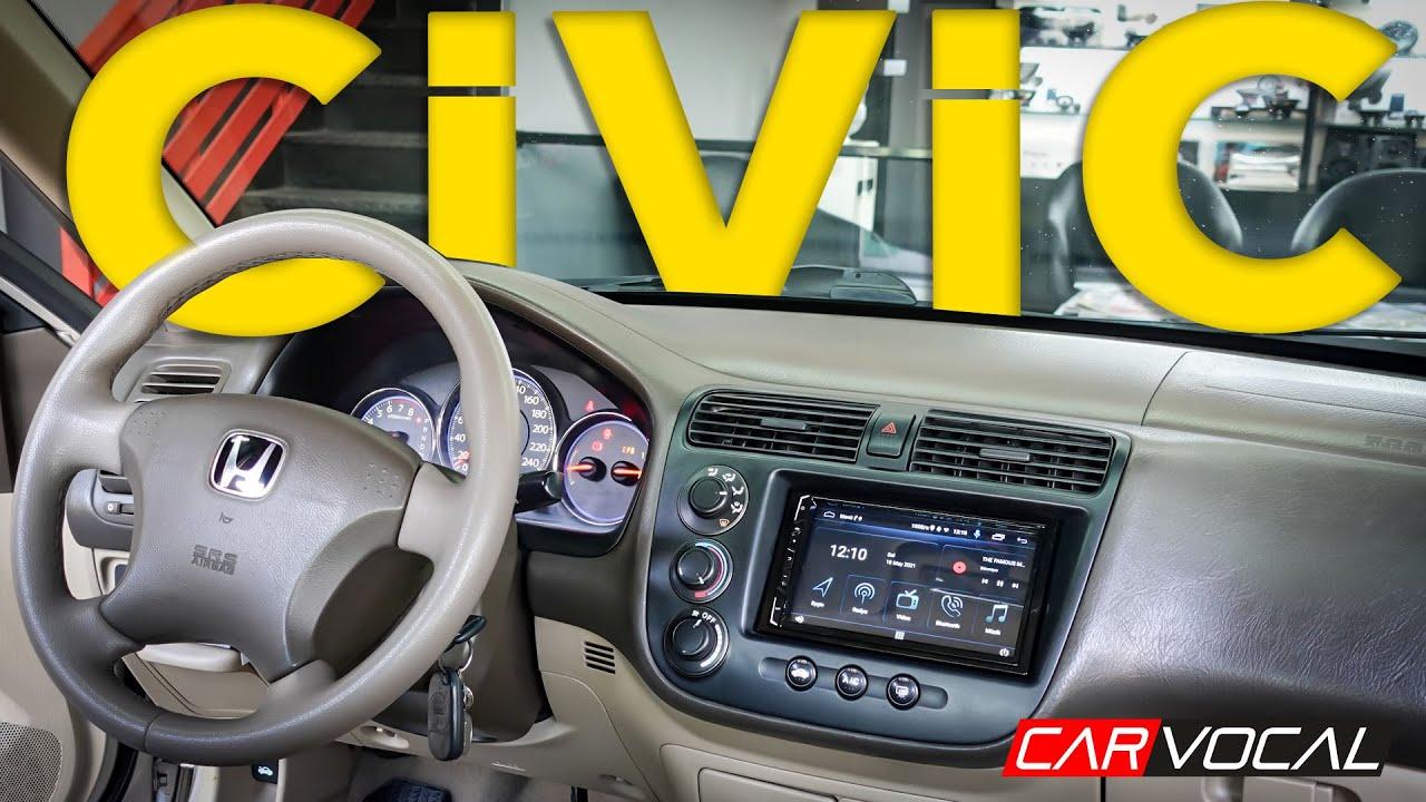 Seat Leon Subwoofer Uygulaması | Audison