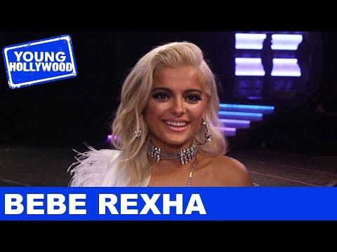 Bebe Rexha: Plays