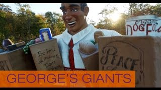 George's Giants