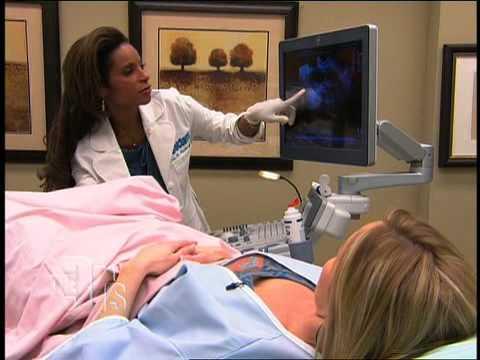 transvaginal-ultrasound.flv