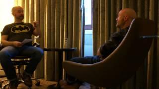 Interview Part 3
